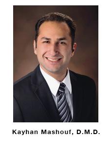KayhanMashoufopt-Titled